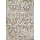 Cruise Gray Area Rug Rug Size: Rectangle 7'10