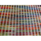 Candy A Spectra Multi-colored Area Rug Rug Size: Rectangle 9' x 12'