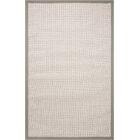 Stephenson Beechwood Indoor/Outdoor Area Rug Rug Size: Rectangle 12' x 15'