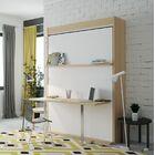 Ciocca Bunk Bed Accessory Color: Light Wood
