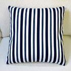 Chavis Outdoor Throw Pillow
