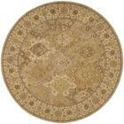 Lundeen Multi Area Rug Rug Size: Rectangle 3'9