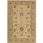 Russo Multi Area Rug Rug Size: Rectangle 5'3