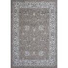 Appleridge Sand/Oatmeal Tabriz Area Rug Rug Size: Rectangle 5'3