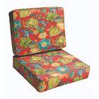 Hiawatha Beach Outdoor Chair Cushion
