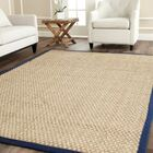 Greene Brown Area Rug Rug Size: Rectangle 2'6