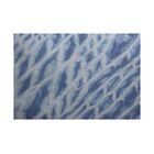 Grand Ridge Blue Indoor/Outdoor Area Rug Rug Size: Rectangle 3' x 5'