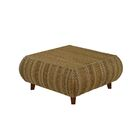 Nobles Cube Coffee Table Top Color: Natural