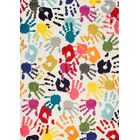 Devante Area Rug Rug Size: Rectangle 5' x 8'