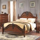 Meriam Panel Bed Size: Twin