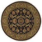 Barlett Taupe Rug Rug Size: Rectangle 7'9
