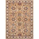 Westbrook Natural Area Rug Rug Size: Rectangle 9'10