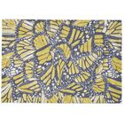Jolana Abstract Area Rug Rug Size: Rectangle 5' x 8'