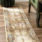 Boca Area Rug Rug Size: Rectangle 5'3
