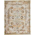 Laury  Area Rug Rug Size: Rectangle 7'10
