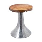 Athis End Table