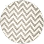 Currey Dark Gray/Beige Indoor/Outdoor Area Rug Rug Size: Rectangle 10' x 14'