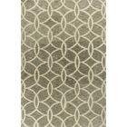 Crittendon Slate Illusions Area Rug Rug Size: 5' x 7'