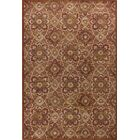 Holder Rust Area Rug Rug Size: Rectangle 9' x13'