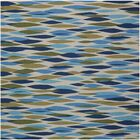 Gloria Indoor/Outdoor Area Rug Rug Size: Square 8'6