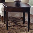 Andraid End Table