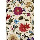 Noon Hand-Tufted Area Rug Rug Size: 5' x 8'