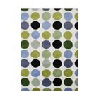 Sunriver Hand-Tufted Green Area Rug Rug Size: Rectangle 5' x 8'