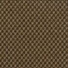 Chocolate Area Rug Rug Size: Rectangle 5' x 8'