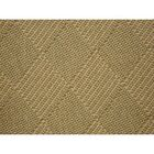 Seagrass Area Rug Rug Size: Rectangle 5' x 8'