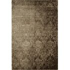 Tan Area Rug Rug Size: Rectangle 7'10