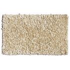 Hand-Woven Brown Area Rug Rug Size: Rectangle 2'8