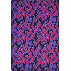 In Training Area Rug Rug Size: Rectangle 6' x 9'