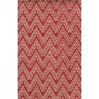 Navodari Hand-Tufted Hot Pink Area Rug Rug Size: Rectangle 5' x 8'
