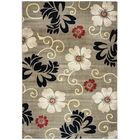 Culver Area Rug Rug Size: Rectangle 9'3