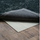 Firm Rug Pad Rug Pad Size: Rectangle 7'10