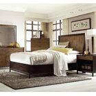 Kolton Storage Platform Bed Size: Queen