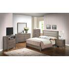 Brennen Configurable Bedroom Set