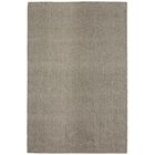 Bettie Hand-Tufted Tan Area Rug Rug Size: Rectangle 6' x 9'