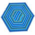 Deluxe 7' Market Umbrella