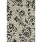 Channel Beige Area Rug Rug Size: 9'10 x 13'1