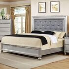 Bremerton Bed Size: King