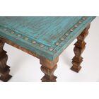Clovis End Table I