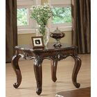 Remington End Table