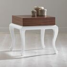 Olivia End Table