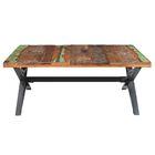 Minerva Coffee Table