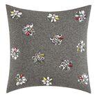 Cluster Gem Pillow