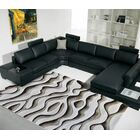 Champaign Area Rug Rug Size: Runner 2'7