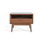 Lewis End Table