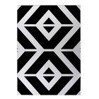 Montilla Indoor/Outdoor Doormat Mat Size: Rectangle 5' x 7'