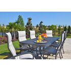 Terrabay Dining Table